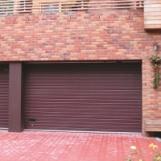 Sleva 2% navíc na garážová vrata a interiérové dveře z Mostu